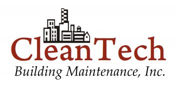 CleanTech Building maintenance, Inc.