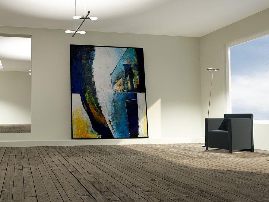 oneway, lichtraum, gallery