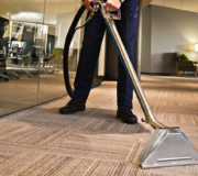 commercial-carpet-cleaner-tmg-cleaning-services
